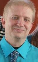 Finn Kristiansen